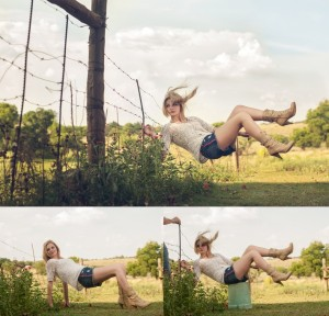 levitation-levitate-dani-diamond-how-to-secret-fstoppers1-710x683 (1)